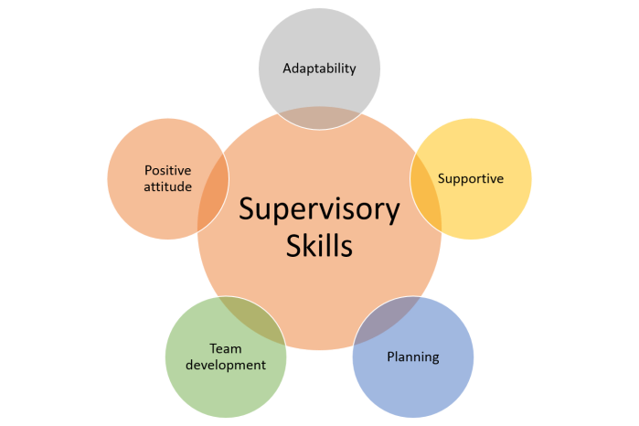 four important tips on supervisory excellence welearn welingkar